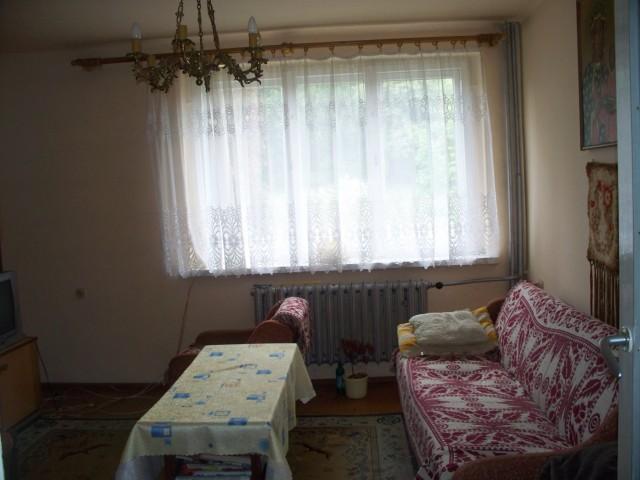 Dom na sprzedaż Przystajń - 4
