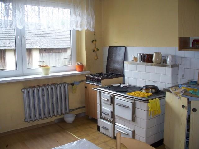 Dom na sprzedaż Przystajń - 6