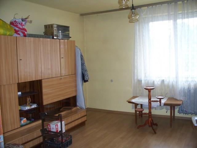 Dom na sprzedaż Przystajń - 10
