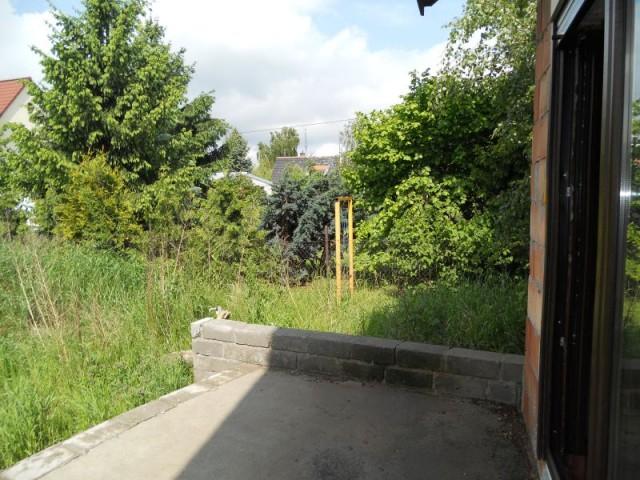 Dom na sprzedaż Radwanice - 11