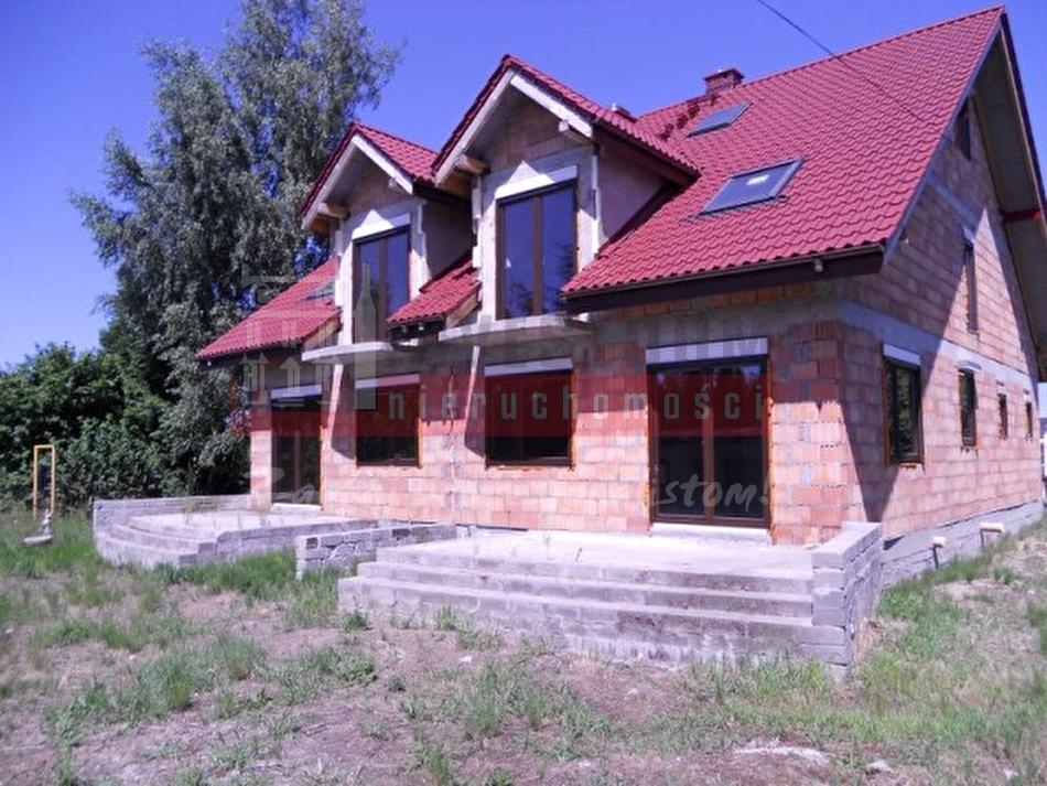 Dom na sprzedaż Radwanice - 12