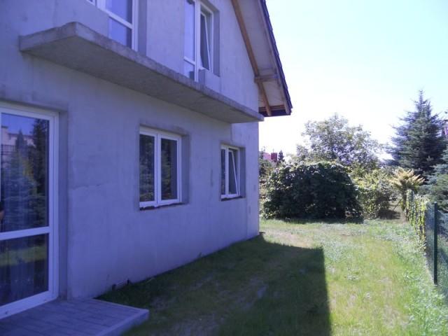 Dom na sprzedaż Radwanice - 15