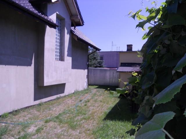 Dom na sprzedaż Radwanice - 16