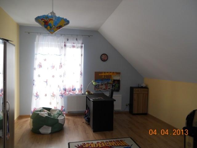 Dom na sprzedaż Radwanice - 9