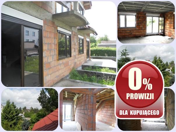 Dom na sprzedaż Radwanice - 1