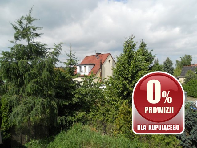 Dom na sprzedaż Radwanice - 4