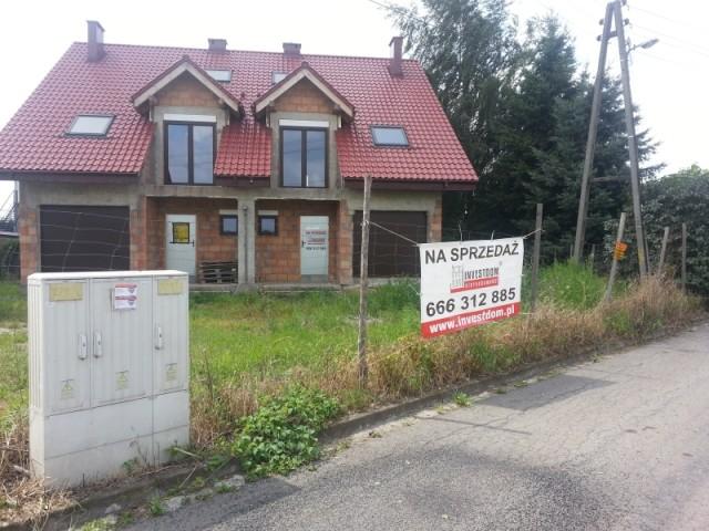 Dom na sprzedaż Radwanice - 5
