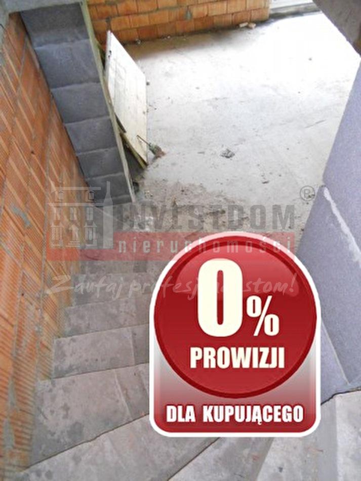 Dom na sprzedaż Radwanice - 10