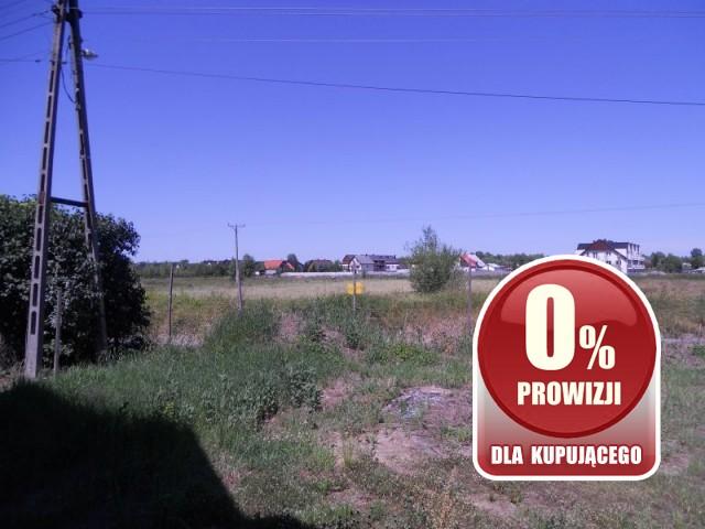 Dom na sprzedaż Radwanice - 3