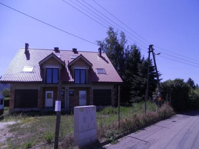 Dom na sprzedaż Radwanice - 7