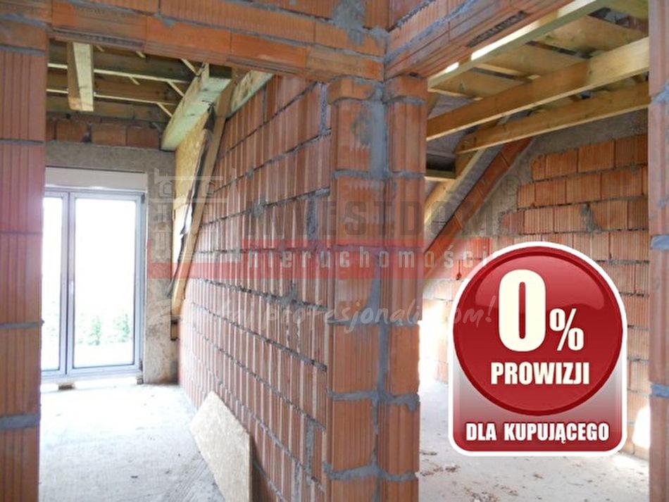 Dom na sprzedaż Radwanice - 8