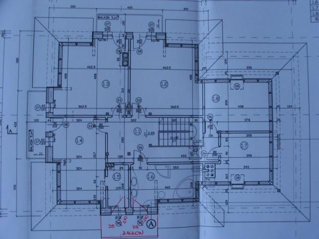 Dom na sprzedaż Radwanice - 13