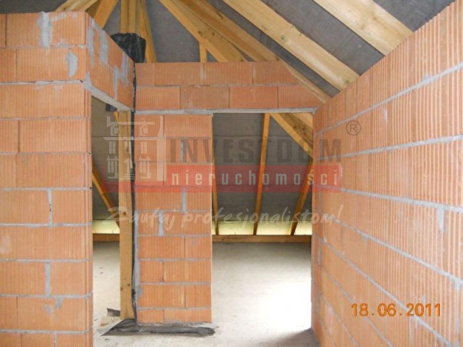 Dom na sprzedaż Radwanice - 6