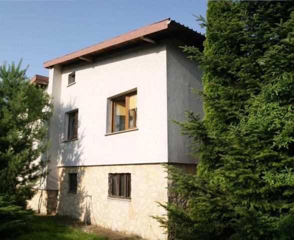 Dom na sprzedaż Roszkowice - 1