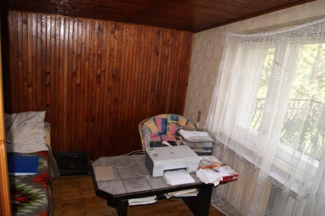 Dom na sprzedaż Roszkowice - 11