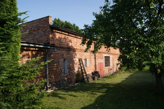 Dom na sprzedaż Roszkowice - 2