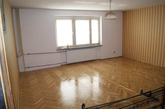Dom na sprzedaż Roszkowice - 3
