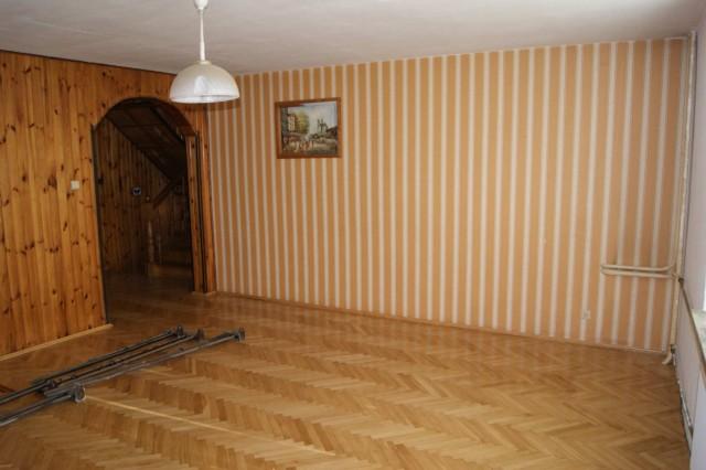 Dom na sprzedaż Roszkowice - 4