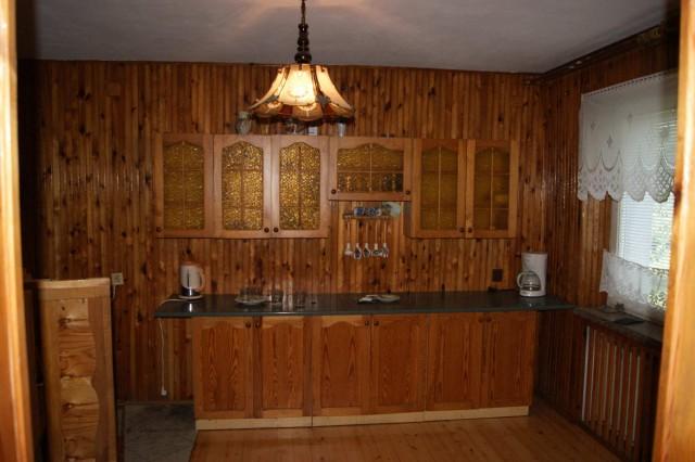 Dom na sprzedaż Roszkowice - 5