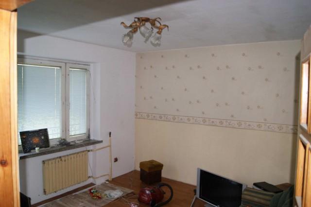 Dom na sprzedaż Roszkowice - 9