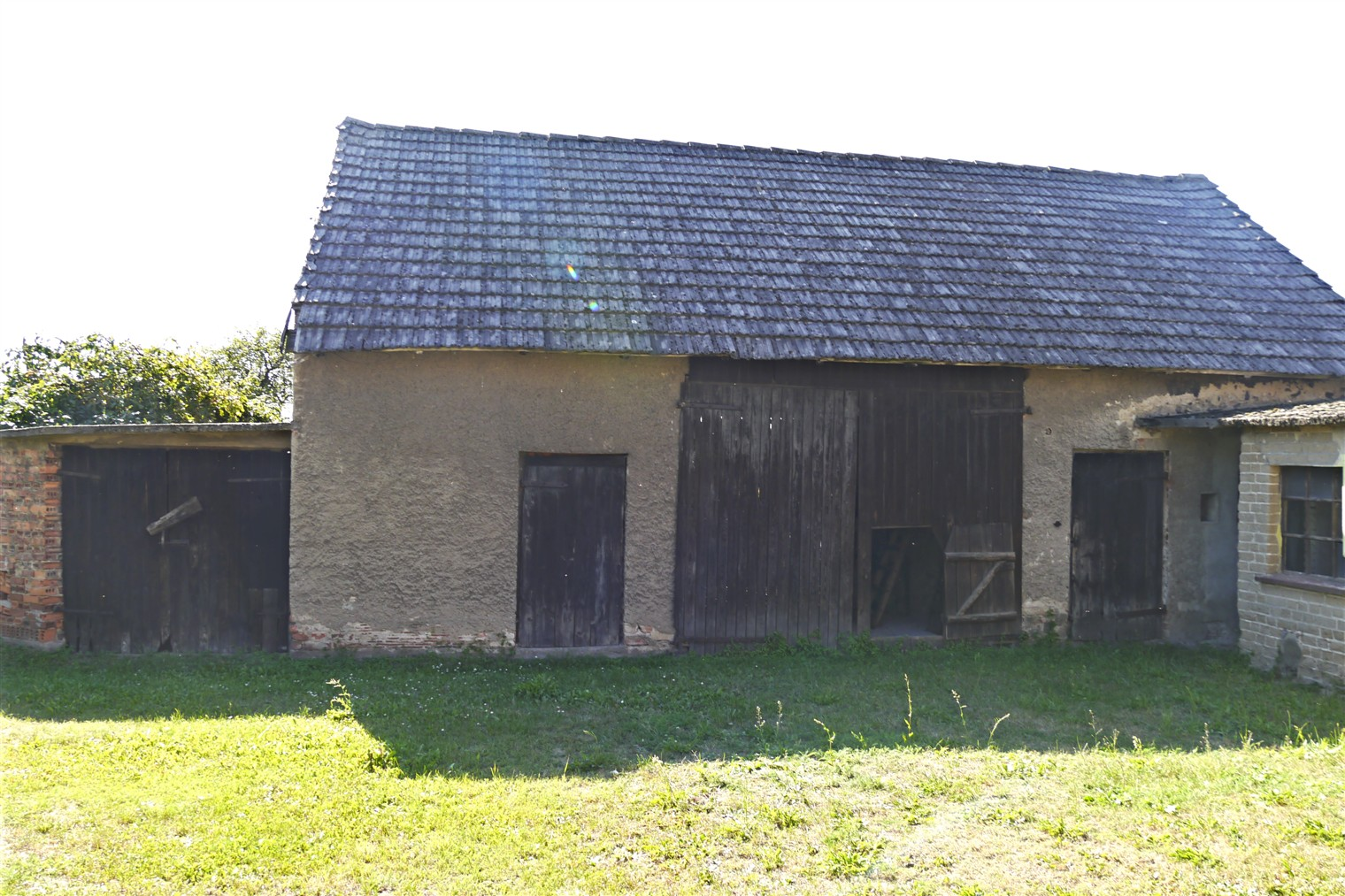 Dom na sprzedaż Rudniki - 4