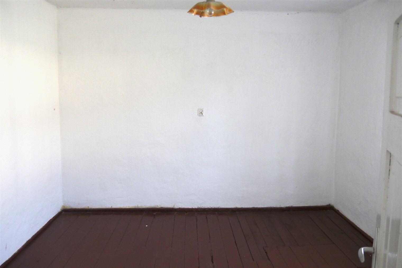 Dom na sprzedaż Rudniki - 2
