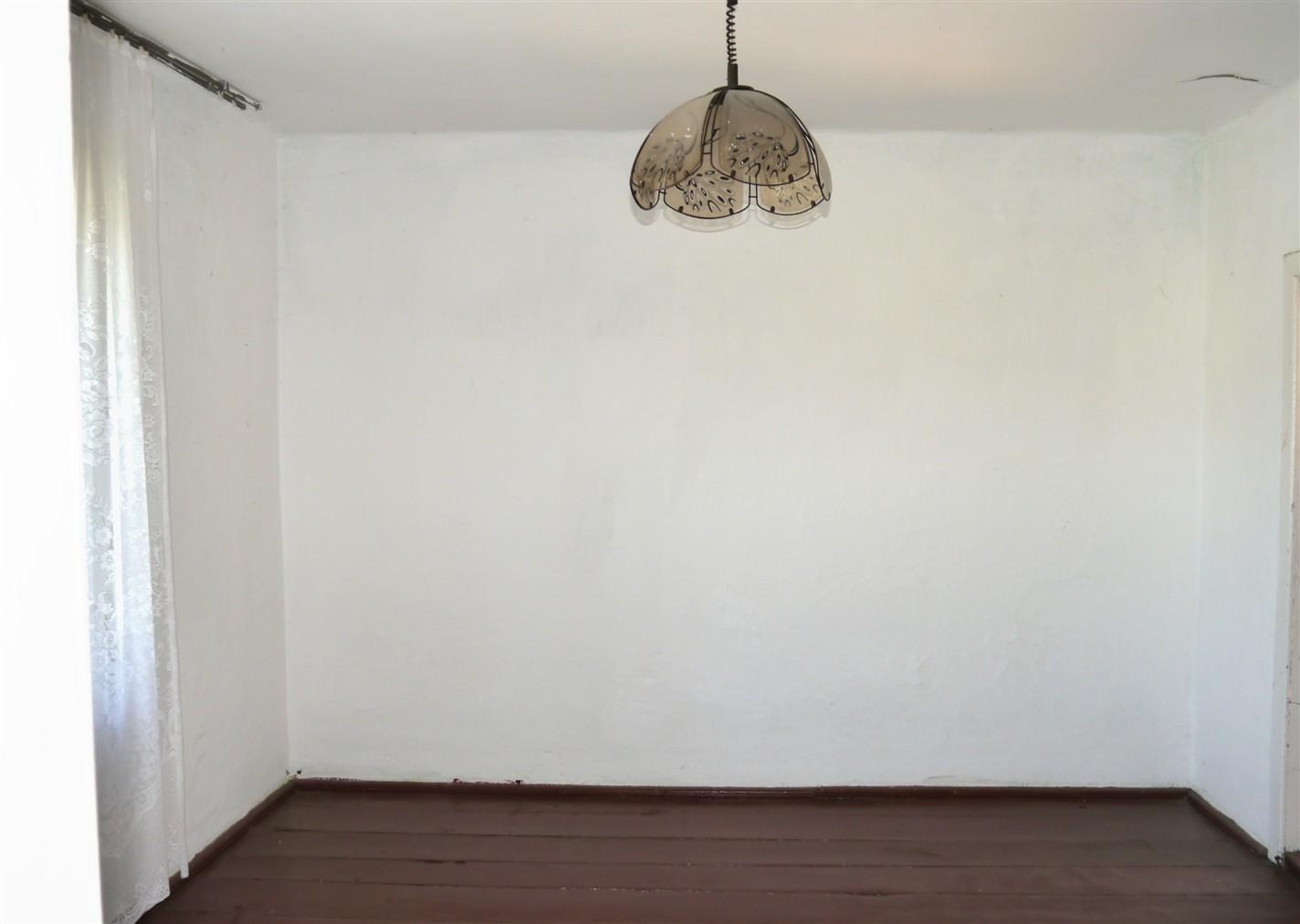 Dom na sprzedaż Rudniki - 3