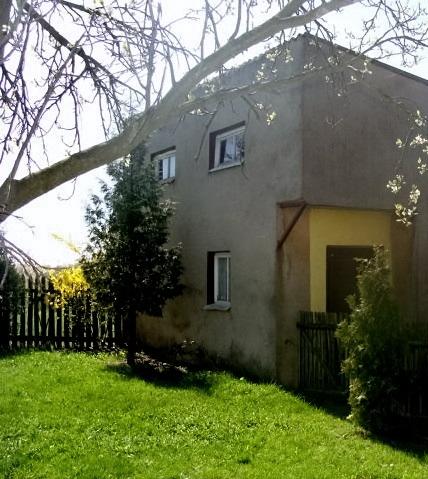 Dom na sprzedaż Rudniki - 5