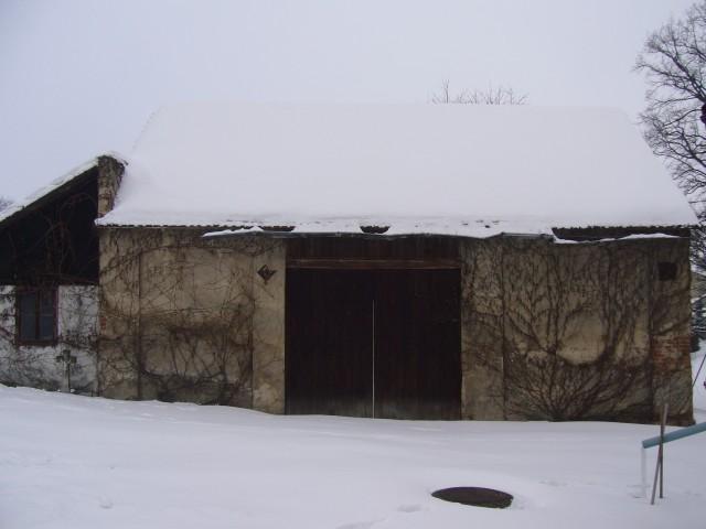 Dom na sprzedaż Rzepcze - 10
