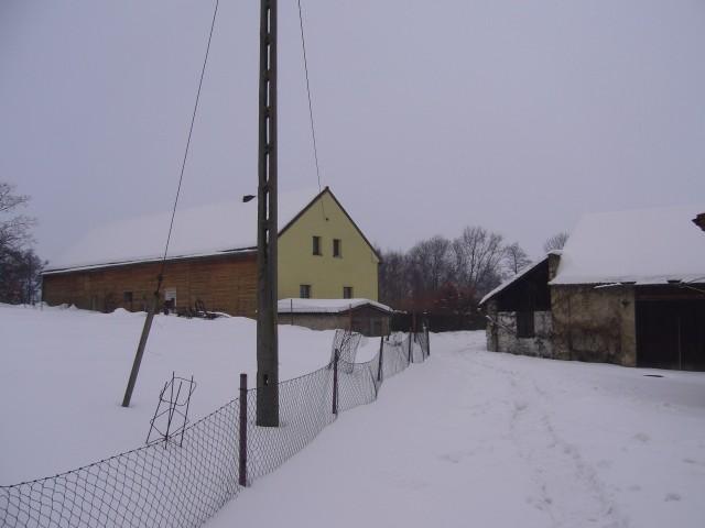 Dom na sprzedaż Rzepcze - 11