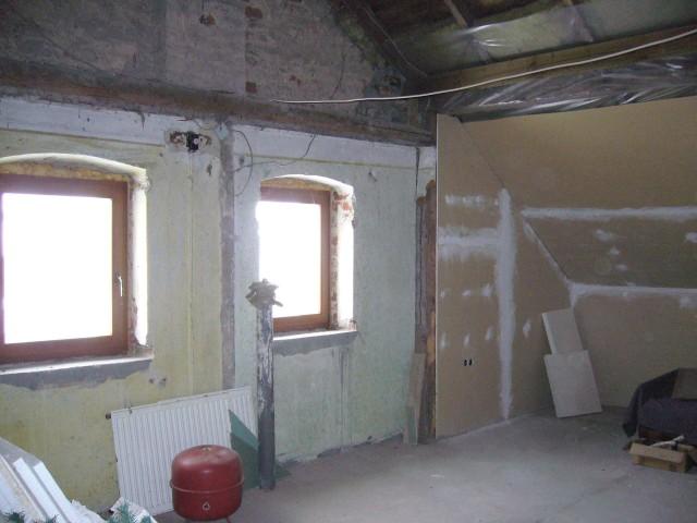 Dom na sprzedaż Rzepcze - 2