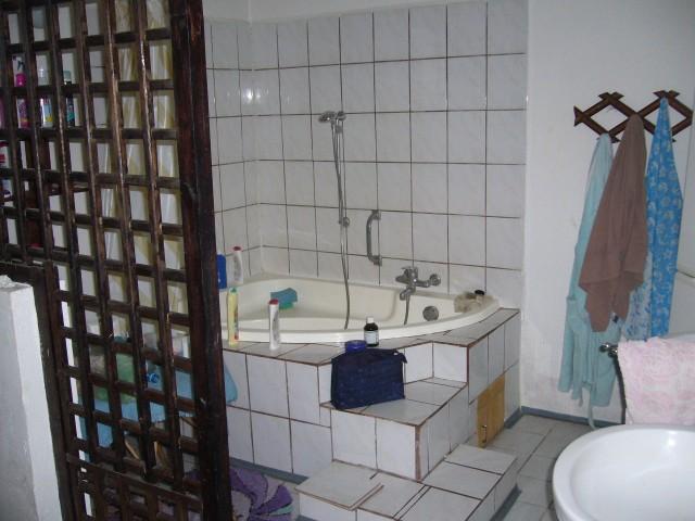 Dom na sprzedaż Rzepcze - 6