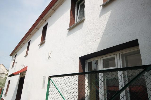 Dom na sprzedaż Rzymiany - 9