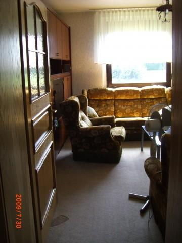 Dom na sprzedaż Schodnia - 10