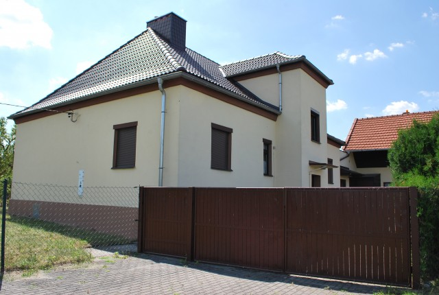 Dom na sprzedaż Schodnia - 2