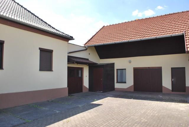 Dom na sprzedaż Schodnia - 3