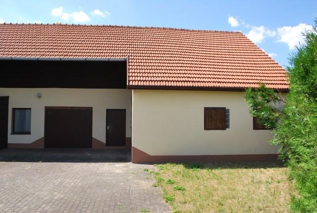 Dom na sprzedaż Schodnia - 4