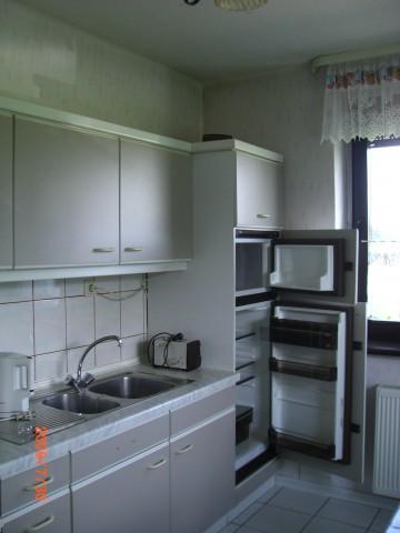 Dom na sprzedaż Schodnia - 6