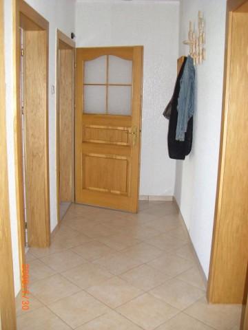 Dom na sprzedaż Schodnia - 8