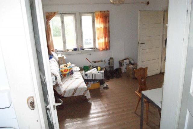 Dom na sprzedaż Skałągi - 4