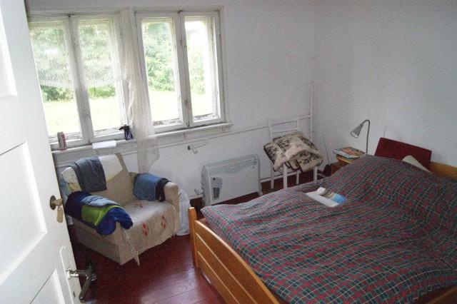 Dom na sprzedaż Skałągi - 6