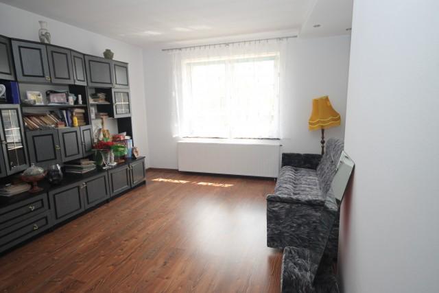 Dom na sprzedaż Skarbimierz - 10