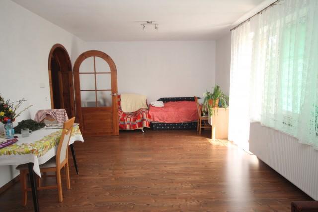 Dom na sprzedaż Skarbimierz - 11