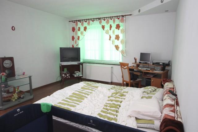 Dom na sprzedaż Skarbimierz - 12