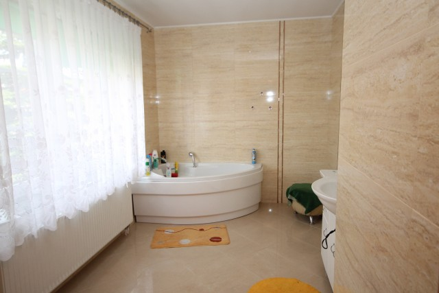 Dom na sprzedaż Skarbimierz - 13