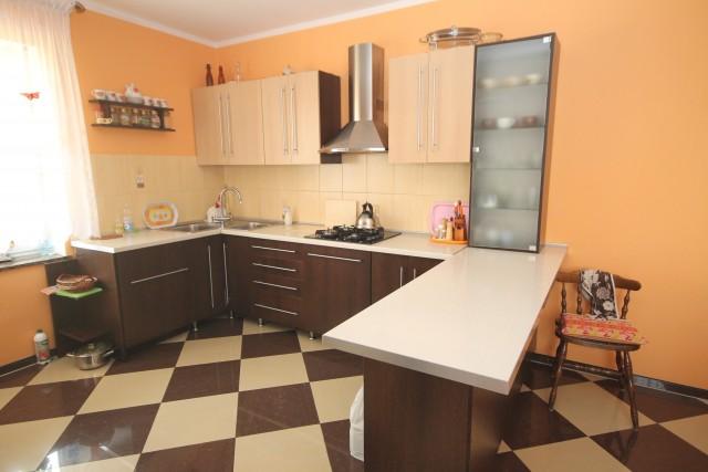 Dom na sprzedaż Skarbimierz - 2