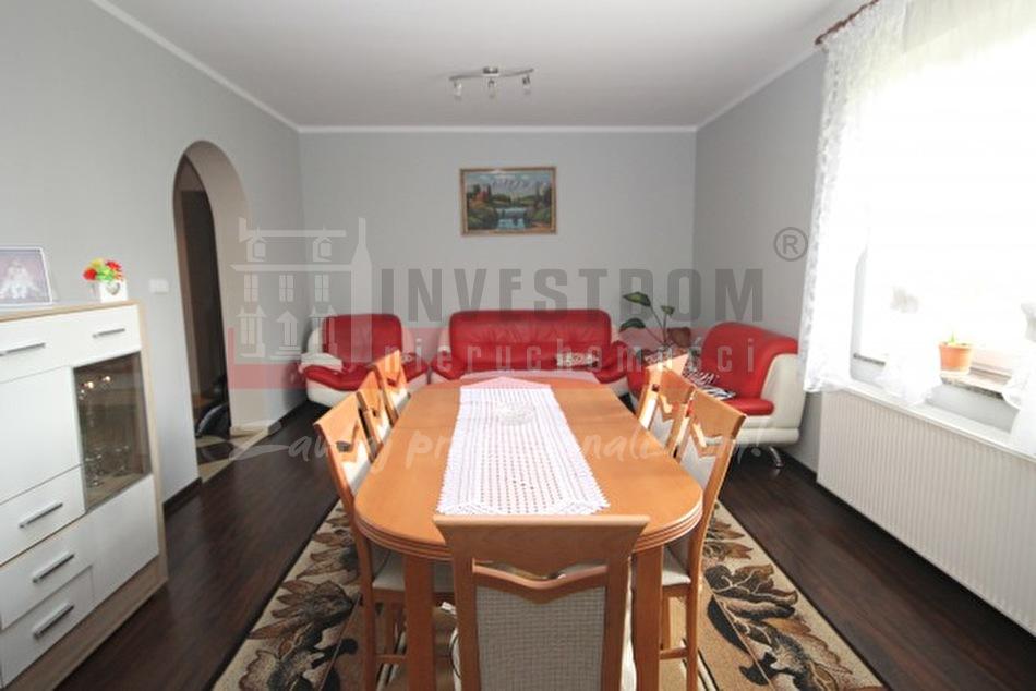 Dom na sprzedaż Skarbimierz - 3