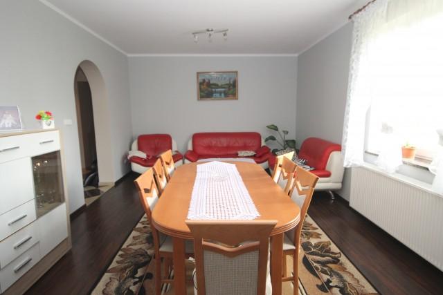 Dom na sprzedaż Skarbimierz - 6