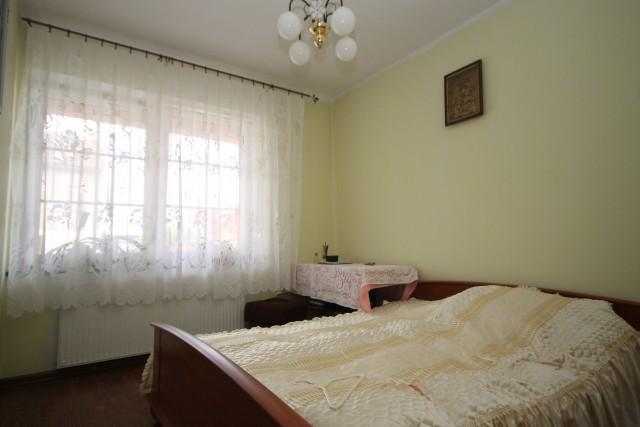 Dom na sprzedaż Skarbimierz - 7