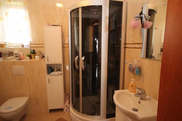 Dom na sprzedaż Skarbimierz - 8
